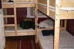 AAE New York Hostel Inn