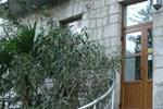 Гостиница Аквиллон