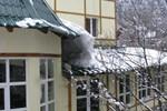 Гостевой дом Арючат