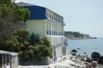 Гостиница Ассоль-Море