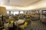 Отель Hilton Bristol