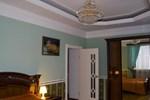 Мини-отель Гостевой Дом Пилигрим
