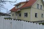 Гостевой дом Guesthouse Valentini