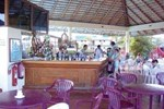 Covarrubias Club
