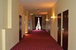 Отель Hotel Metsis