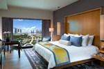 Отель Mandarin Oriental, Singapore