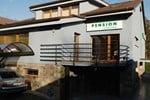Гостевой дом Pension u Kačenky