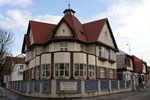Гостевой дом Villa A. Malka
