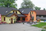 Penzion Restaurace Pohoda