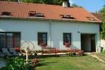 Гостевой дом Penzion Podolská