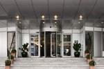 Отель Savigny Hotel Frankfurt City Messe