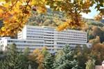 Отель Akademik Běhounek