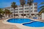 Отель Hotel Servigroup Romana