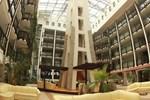 Отель MPM Hotel Guinness