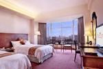 Отель Ramada Pearl Hotel Guangzhou