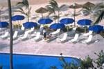 Отель British Colonial Hilton - Nassau