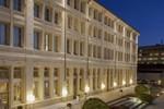 Отель AC Hotel Torino by Marriott