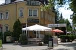 Гостевой дом Haus Belger