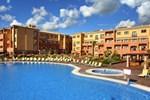 Отель Barcelo Punta Umbria Beach Resort