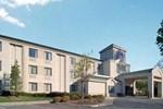 Отель Sleep Inn Billy Graham Parkway
