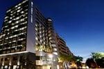 Отель Hotel Acores Lisboa