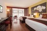 Отель Palma Real Hotel & Casino