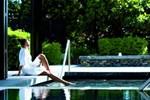 Отель Penha Longa Hotel & Golf Resort