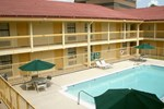 Отель La Quinta Inn Baton Rouge University Area