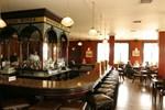 Отель Riverbank House Hotel