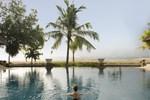 Отель Patra Jasa Bali Resort & Villas