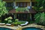 Отель Parigata Resorts N Spa