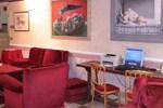 Отель Hotel La Fenice Et Des Artistes