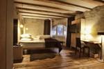 Отель Hotel Brosundet