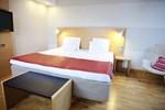 Отель Sokos Hotel Helsinki