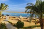 Отель Sheraton Miramar Resort El Gouna