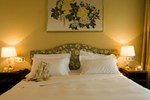 Отель Starhotels du Parc