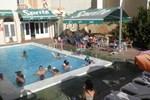 Отель Mariblu