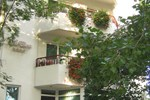 Гостевой дом Villa Elena