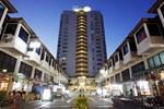 Отель Golden Beach Cha-Am Hotel