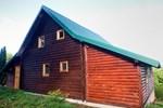 Гостевой дом Hostel Montana
