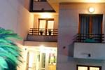 Апартаменты Zlatno Brdo