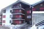 Апартаменты Castor & Pollux