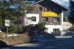 Отель Hostel L'Avenir