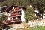 Отель Hotel Restaurant Rhaetia