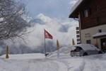 Отель Hotel Pez Ault