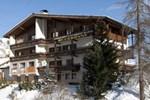 Апартаменты Apartment Bergsonne
