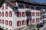 Отель Hotel Trais Fluors
