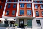 Отель Hotel Misani
