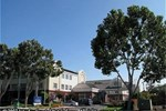 Отель Holiday Inn Express Hotel & Suites-San Jose Int'l Airport