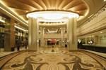 Отель Golden Dragon Hotel